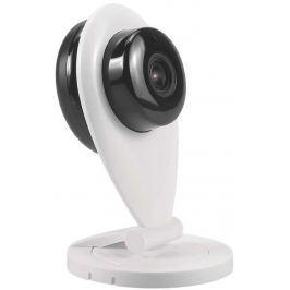 EMOS Bezdrátová IP WiFi kamera H2315, statická