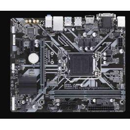 Gigabyte H310M S2H (rev. 1.0)