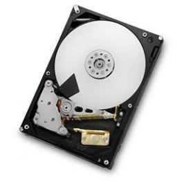 HGST 3.5 6TB 7200RPM Deskstar NAS
