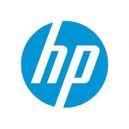 HP Care Pack, LANDesk Train ONSITE 5 DaysSVC E LTU