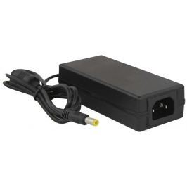 EMOS Zdroj pro CCTV 12VDC/5A