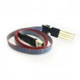 Thermo-Floor AS Kabel pro Softwarovou aktualizaci termostatů Heatit