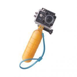 FOREVER držák pro sportovní kamery s plovákem
