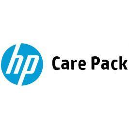 HP CPe 3y Nbd + DMR Designjet T790-24in HW Supp