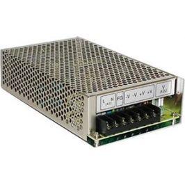 CARSPA Průmyslový zdroj  48V=/250W spínaný HS-250/48