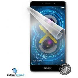 Screenshield ™ HUAWEI Honor 6X ochranná fólie na displej