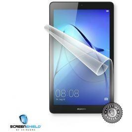 SCREENSHIELD HUAWEI MediaPad T3 7.0