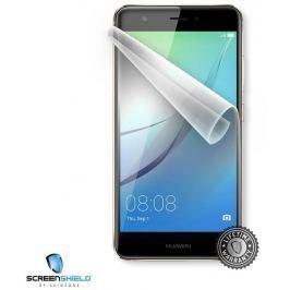 SCREENSHIELD ™ Huawei Nova CAN-L11 ochranná fólie na displej