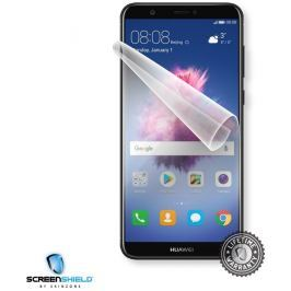 SCREENSHIELD HUAWEI P Smart folie na displej