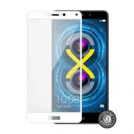 SCREENSHIELD ™ Temperované sklo HUAWEI Honor 6X Tempered Glass protection (full C