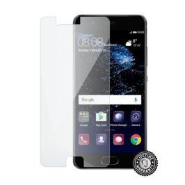 SKINZONE Screenshield™ Huawei P10 Tempered Glass protection