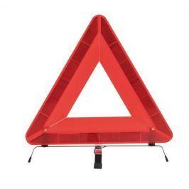 NO NAME Výstražný trojúhelník