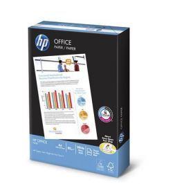 Xerografický papír Office, A4, 80 g, HP
