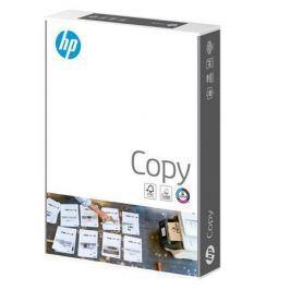 Xerografický papír Copy, A4, 80 g, HP