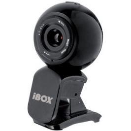 IBOX Webkamera I-BOX VS-1B PRO TRUE 1,3Mpx