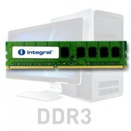 INTEGRAL 4GB 1600MHz DDR3 CL11 R1 DIMM 1.5V
