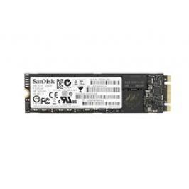 HP INC HP 256GB M2 Solid State Drive