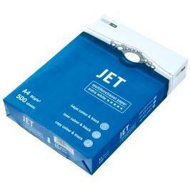 Europapier SMARTLINE JET multifunctional paper A4 / 80g / extra white