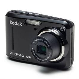 Kodak Fotoaparát  Friendly zoom FZ43