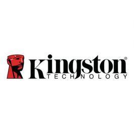 KINGSTON SSD KINGSTON, 16GB DDR4-2400MHz Reg ECC Module