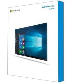Microsoft WIN HOME 10 32-bit/64-bit Slovak USB RS