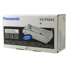 Panasonic originální válec KX-FA84X, black, 10000str.,  KX-FL513, KX-FL