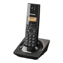 Panasonic Bezdrátový telefon  KX-TG1711FXB