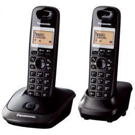 Panasonic Bezdrátový telefon  KX-TG2512FXT