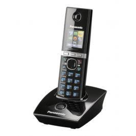 Panasonic Bezdrátový telefon  KX-TG8051FXB
