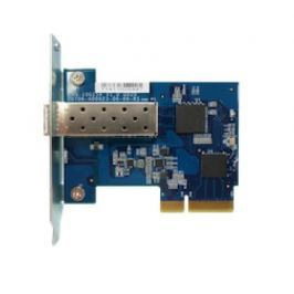 QNAP Dual-port 1GbE Expansion card, LAN-1G2T-I210