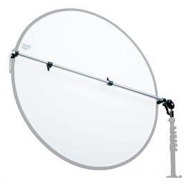 Lastolite Universal Bracket For 50cm - 1.2m Collapsible Reflectors (LA 1100)