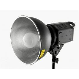 Lastolite RayD8 C3200 Single Head Kit/Power Cable and Reflector Dish EU (LL3603E