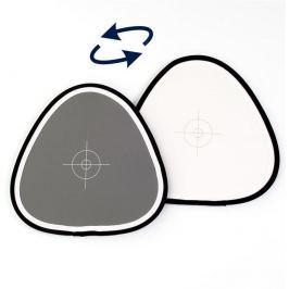 Lastolite Ezybalance 30cm 12% Grey/White (LR1254)