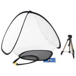Lastolite ePhotomaker Large Kit With EzyBalance (LR3684)