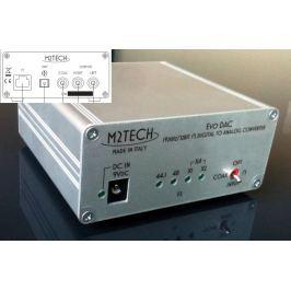 M2Tech EVO DAC