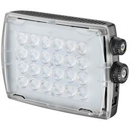 Manfrotto MLCROMA2, LED světlo CROMA2 pro VIDEO a FOTO, 900lux, CRI93, 5600/3100