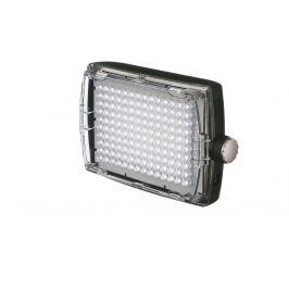 Manfrotto ML S900F, LED světlo SPECTRA 900F, 900lux@1m, CRI90, 5600°K, Flood