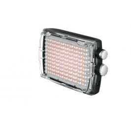 Manfrotto ML S900FT, LED světlo SPECTRA 900FT, 540lux@1m, CRI90, 3200-5600°K