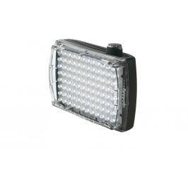 Manfrotto ML S900S, LED světlo SPECTRA 900S, 900lux@1m, CRI90, 5600°K, Spot