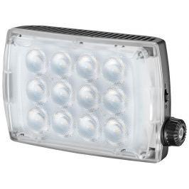 Manfrotto MLSPECTRA2, LED světlo SPECTRA2, 650lux@1m, CRI93, 5600K, Dim