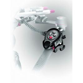 Manfrotto MVR 911ECCN, elektronické dálkové kabelové ovládání SYMPLA pro video H