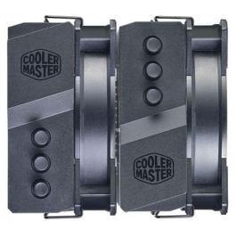 Cooler Master Air MA621P  TR4 Edition RGB