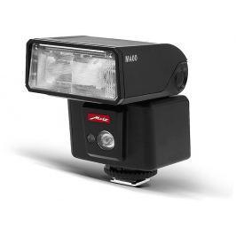 Metz BLESK MB M400 pro Nikon