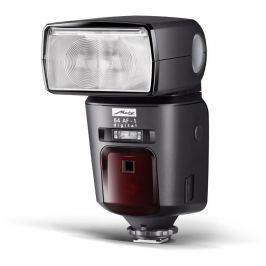 Metz BLESK MB 64 AF-1 Digital pro Olympus / Panasonic / Leica