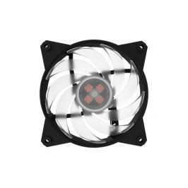 COOLER MASTER větrák MasterFan Pro 120 Air Balance RGB