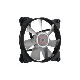 COOLER MASTER větrák MasterFan Pro 120 Air Flow RGB, 120mm