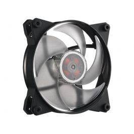 Cooler Master case fan MasterFan Pro 120 AP RGB PACK
