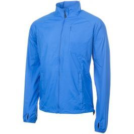 Alpine Pro Pánská bunda  Didio, M, Modrá - 688
