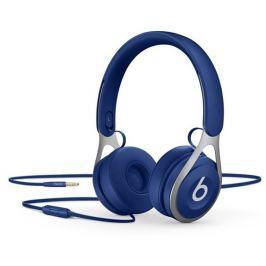 Apple Sluchátka Beats EP On-Ear - modrá