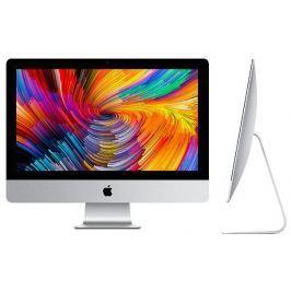 "Apple iMac 21.5"" 4K 4096 x 2304 IPS/QC i5 3.4-3.8GHz/8GB/1TB_FD/R Pro 560_4GB/WL"